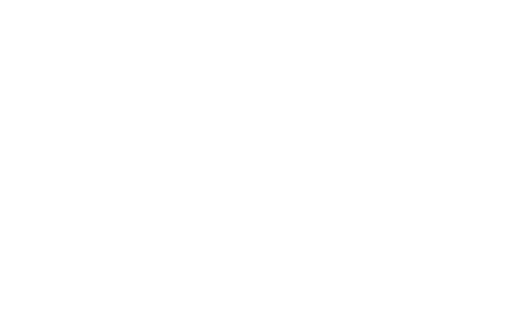 A2 by anthem house logo