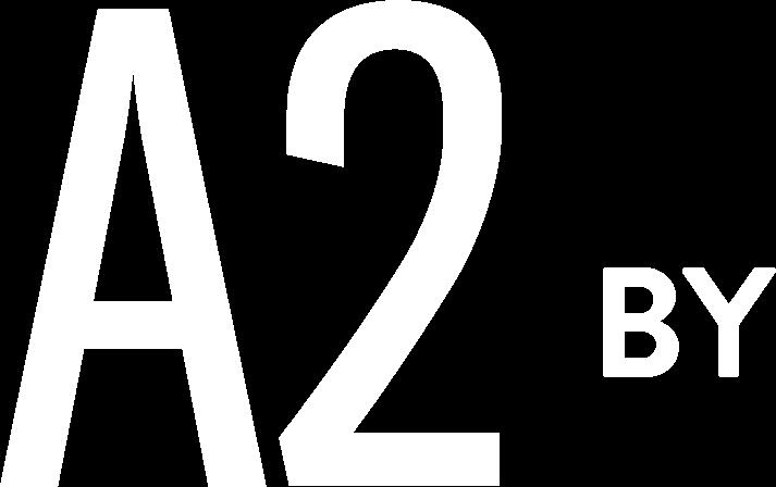 A2 by anthem house logo