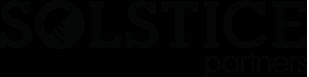 Solstice partner logo