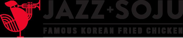 Jazz soju logo