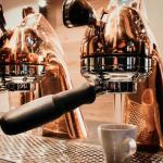 Amber_Coffee