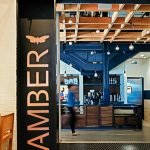 Amber_Entrance