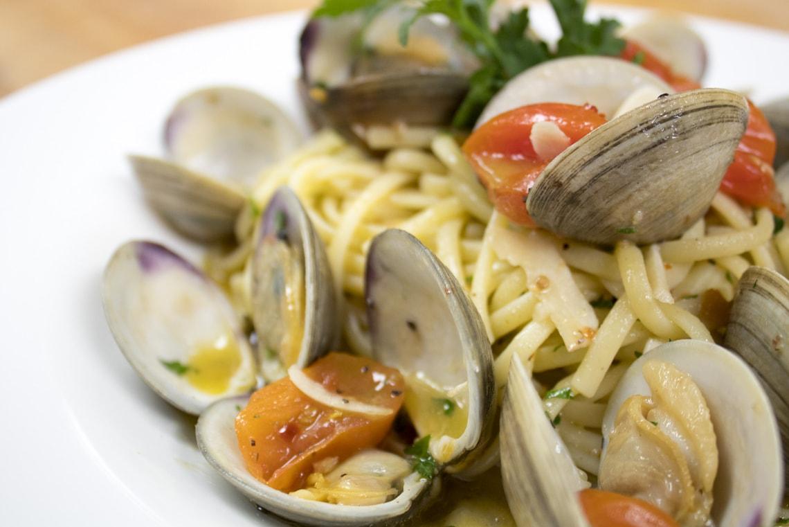 Limoncello Italian Restaurant & Wine Bar