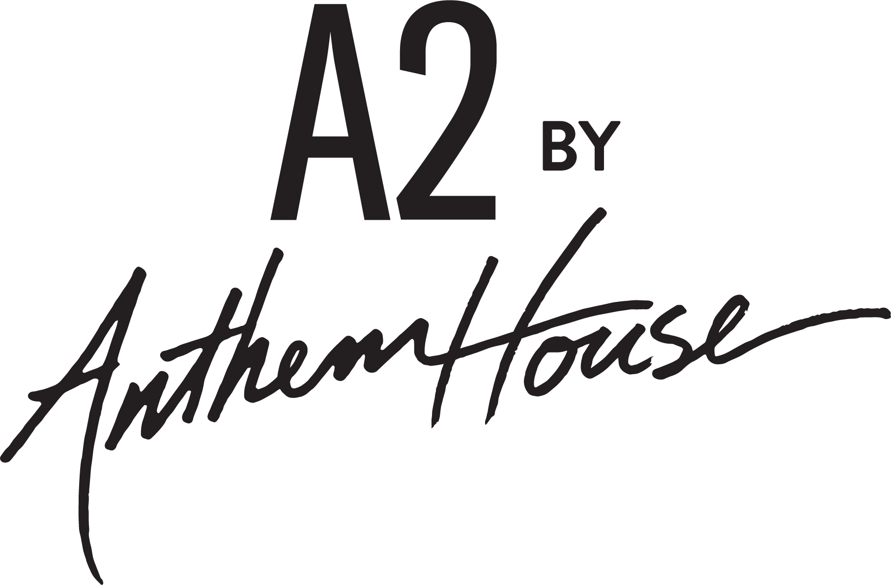 a2 by anthem house