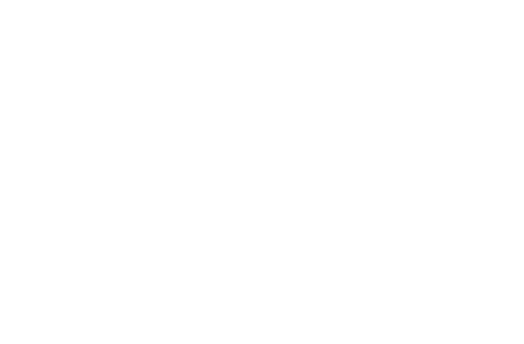apartment under a2 by anthem house
