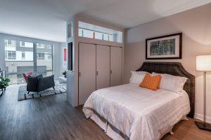 a2_bedroom
