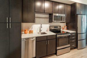 A2_kitchen